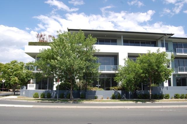 Suite 2.01/1 Centennial Drive, Campbelltown NSW 2560