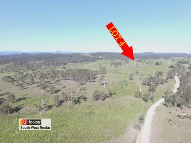 Lot 4 Willi Willi Road, Moparrabah NSW 2440