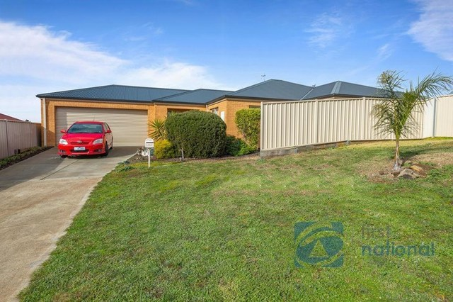 2 Ruby Close, Kilmore VIC 3764
