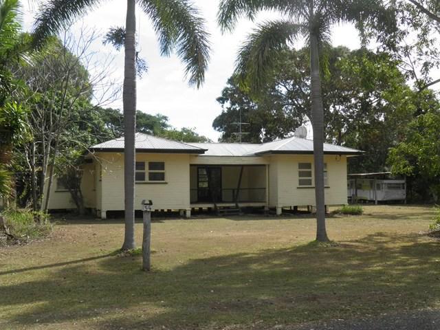 54 Zwisler Road, Boyne Valley QLD 4680