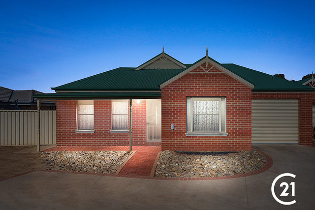 Real Estate for Sale in Echuca, VIC 3564 | Allhomes