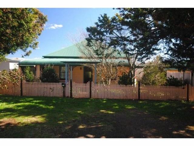 72 Hickory Street, Dorrigo NSW 2453
