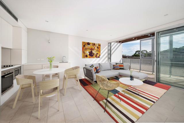 3/36 Brighton Street, NSW 2230