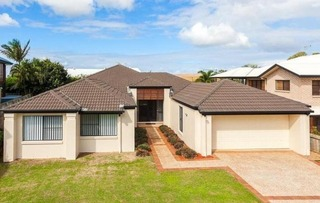 11 Watervale Dr