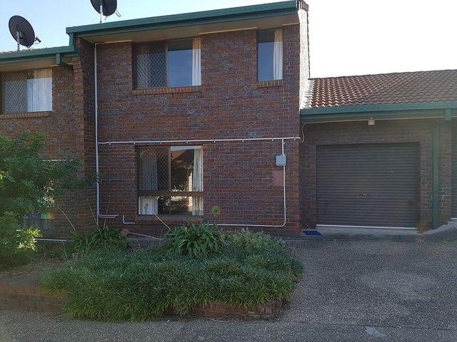 10/268 Redbank Plains Road, Bellbird Park QLD 4300