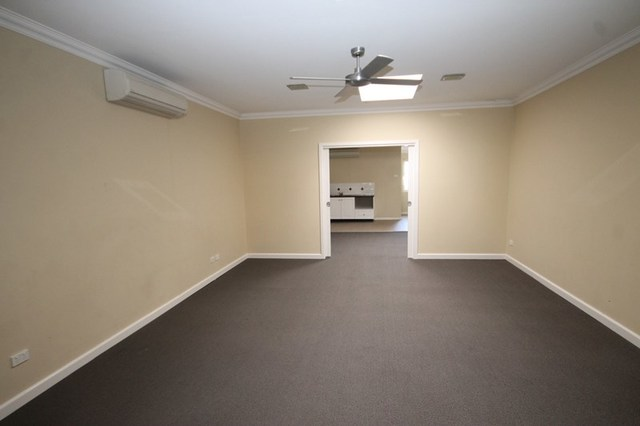 129 Prince Street, Grafton NSW 2460
