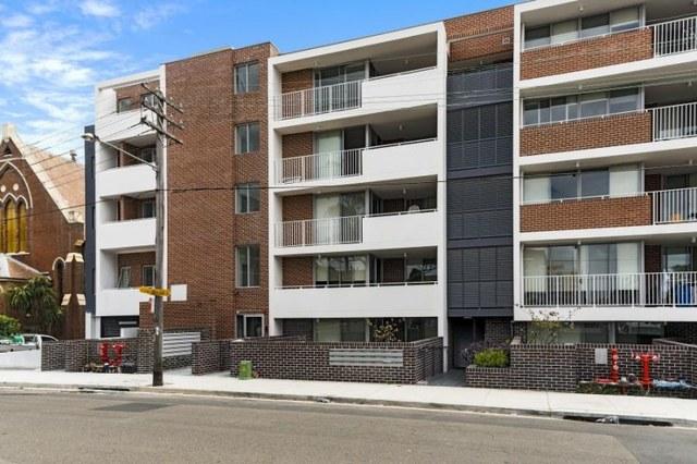 13/21 Conder Street, Burwood NSW 2134