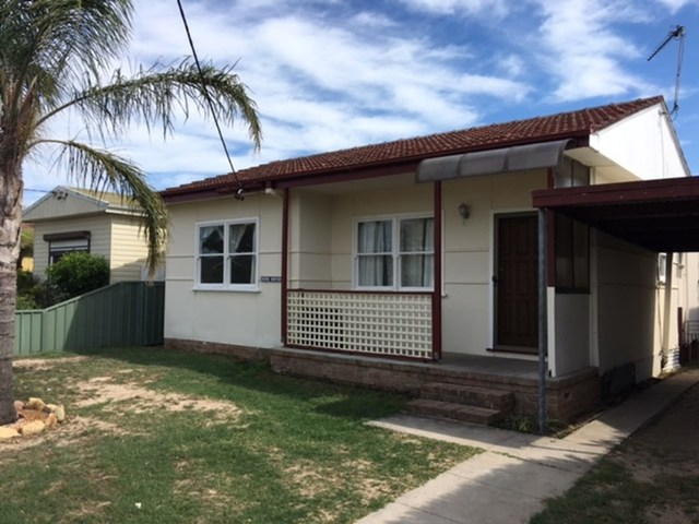 9 Gross Street, Umina Beach NSW 2257