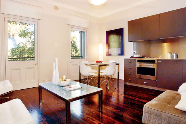 7/587-589 Riley Street, Surry Hills NSW 2010
