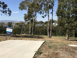 Lot 13 Stage 6, Highland View, Mt Pleasant Estate