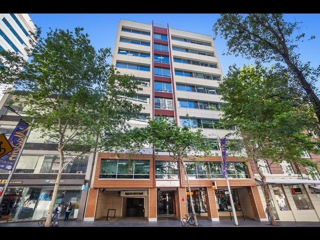 Suite 603, Level 6/491 Kent Street, Sydney NSW 2000