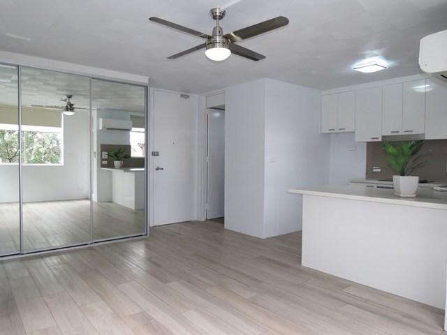 319/136 Curlewis Street, Bondi Beach NSW 2026