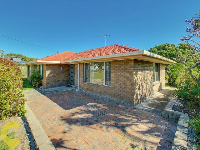 98 Buckland Road, Everton Hills QLD 4053