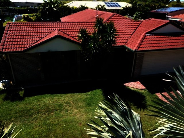 71 St Joseph Drive, Urraween QLD 4655