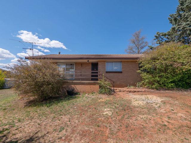 11 Sunset Avenue, Armidale NSW 2350
