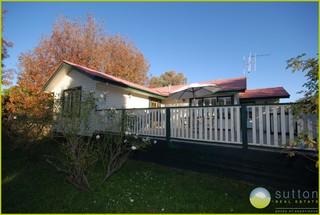85 Turallo Terrace