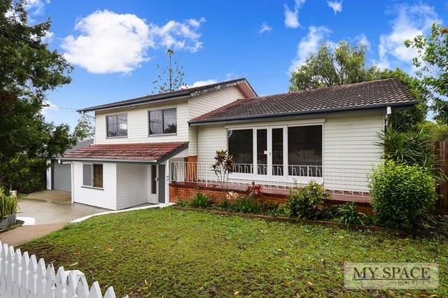 47 Randwick St, Durack QLD 4077