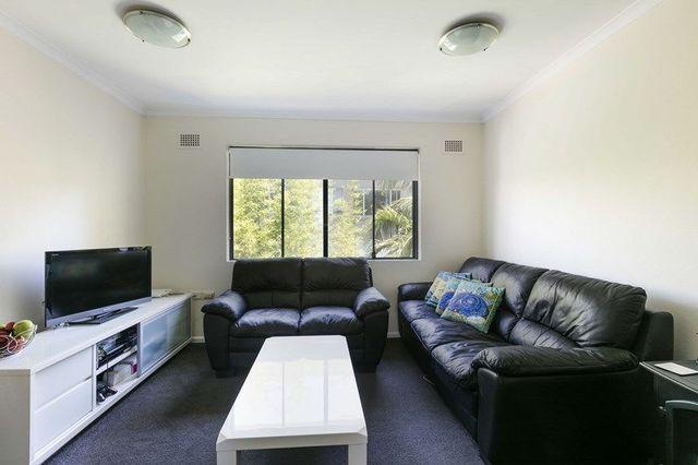 12/42 Arthur Street, NSW 2041