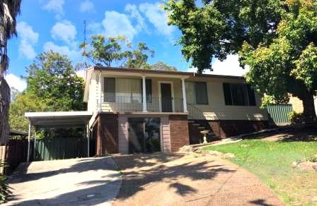 13 Narara Street, Blackalls Park NSW 2283
