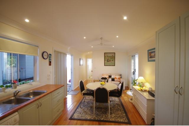 149/133 South Street, Tuncurry NSW 2428