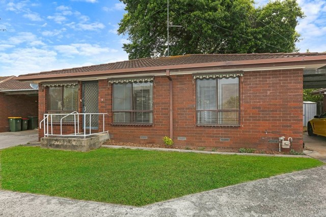 2/45 Pollack Street, Colac VIC 3250