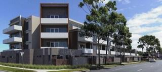 111/251 Ballarat Road