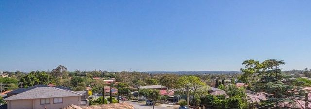 Anderson Street, Westmead NSW 2145