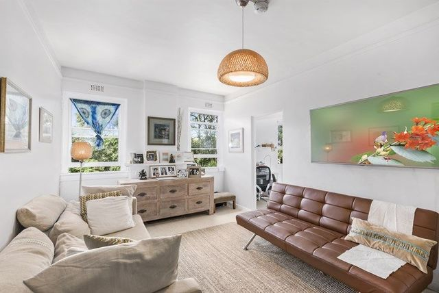 10/35 Birriga Road, Bellevue Hill NSW 2023