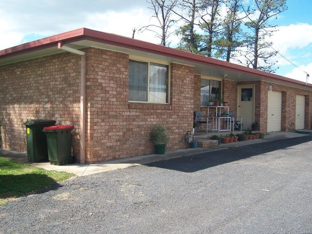 2/401A Grey Street, NSW 2370