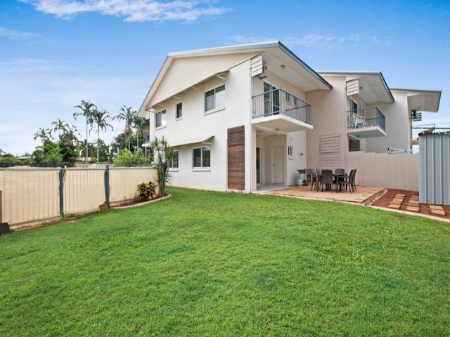 1/8 Loy Place, Rosebery NT 0832