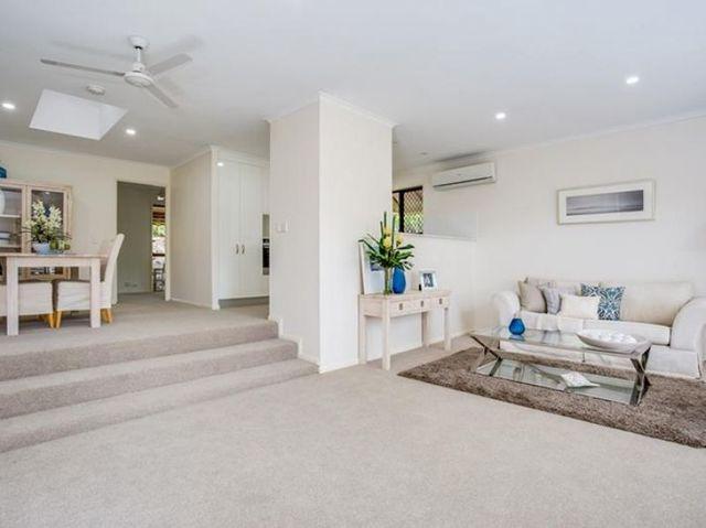 9/74 Wardoo Street, Ashmore QLD 4214