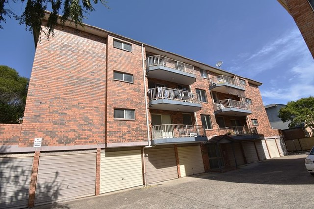 57/4 - 11 Equity Place, Canley Vale NSW 2166