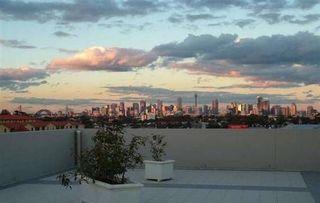 2/504-512 Parramatta Road