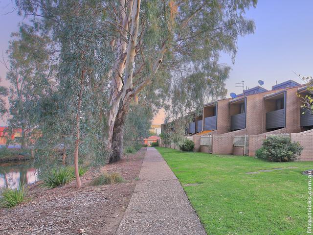 18/185 Forsyth Street, Wagga Wagga NSW 2650