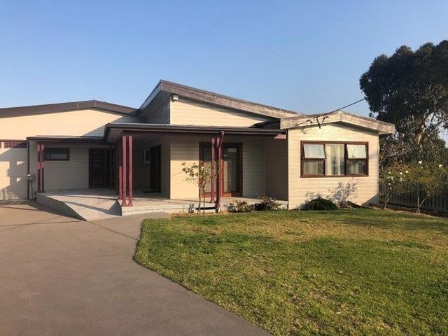 86 Prospect Road, Garden Suburb NSW 2289