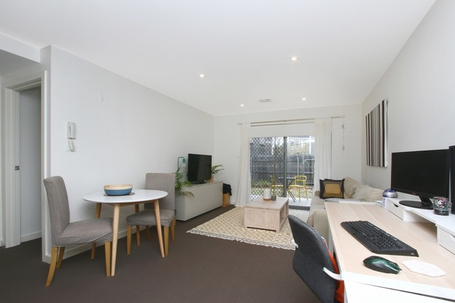 3/10 Towns Crescent, Turner ACT 2612