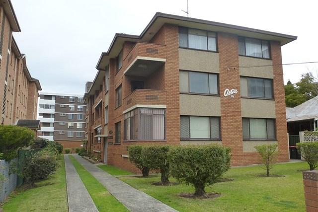 3/99 Corrimal Street, Wollongong NSW 2500