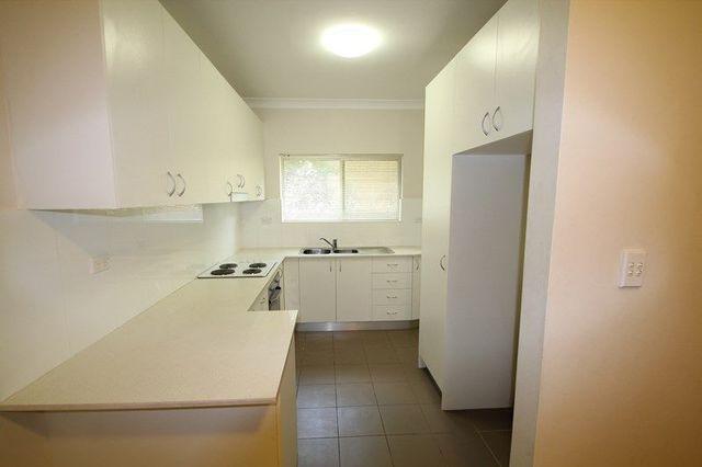 U5/47 Noble Street, NSW 2218