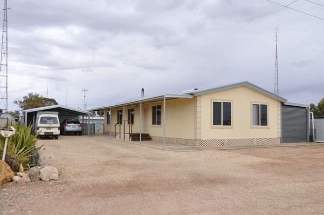26 Riverview Terrace, SA 5320