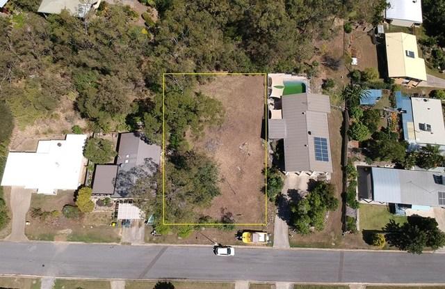 20 Barreenong Street, Glen Eden QLD 4680