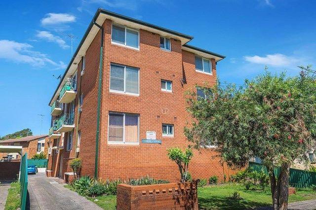 9/8 Flack Avenue, NSW 2036