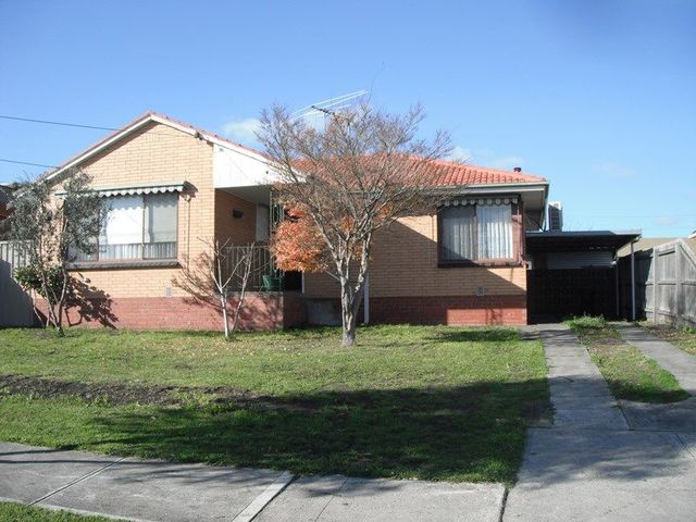 132 Outlook Dr., VIC 3046
