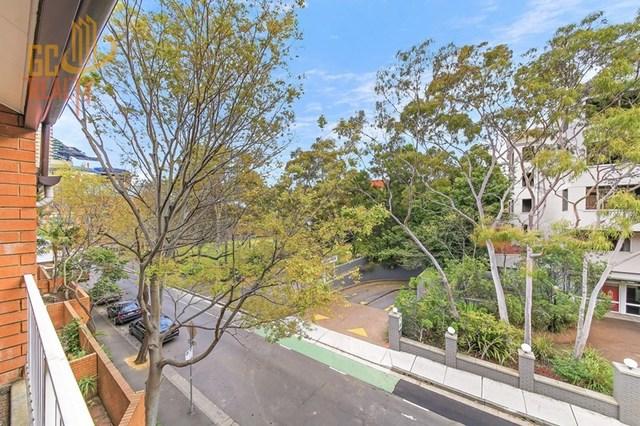 41/344 Bulwara Road, NSW 2007