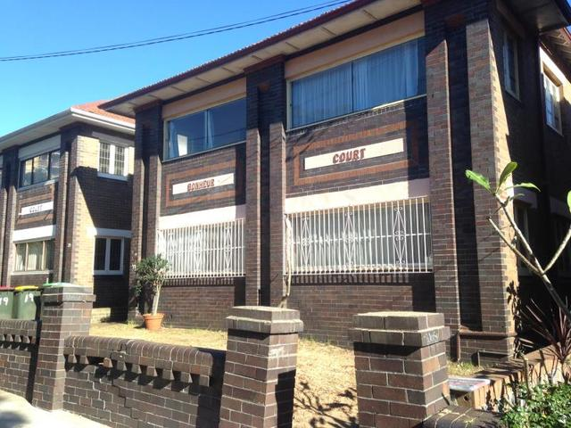 5/19 Bennett Street, Bondi NSW 2026