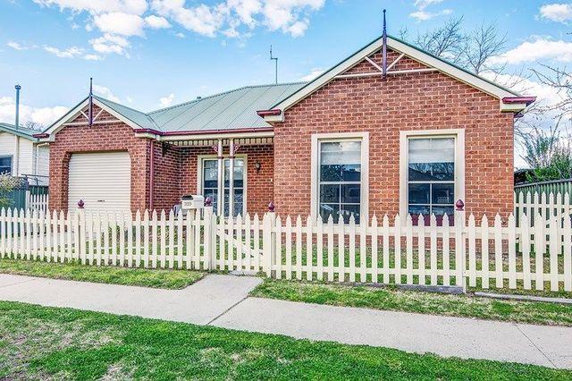 219 Rocket Street, Bathurst NSW 2795