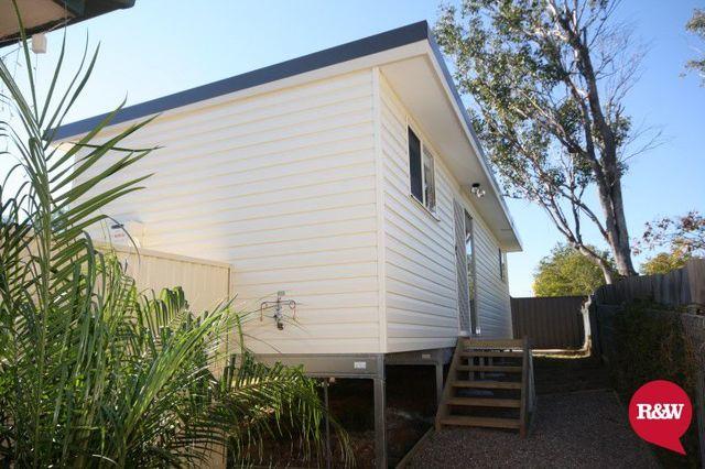 158A Parker Street, Kingswood NSW 2747