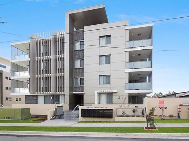 33/19-21 Veron Street, Wentworthville NSW 2145
