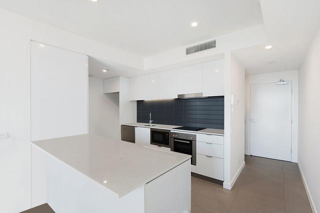 902/10 Trinity Street, QLD 4006