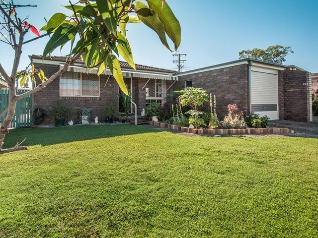 22/56 Miller St, Kippa-Ring QLD 4021