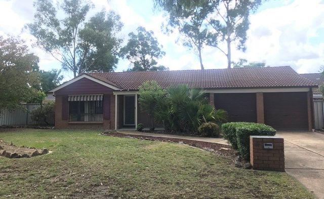 16 Rich Close, NSW 2756